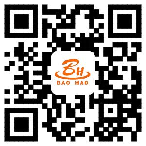 中文网站二维码.png