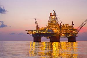 热烈祝贺宝昊石油通过ISO9001质量管理体系认证